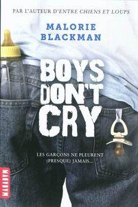 boys-don-t-cry-copie-1.jpg
