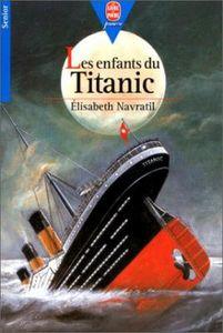 D Où Est Parti Le Titanic : parti, titanic, Malgré, Vacances, Comme, Couche