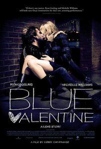 BLUE-VALENTINE-POSTER.jpg