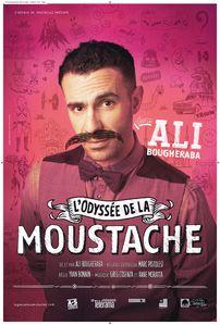 Affiche-Moustache-HDef.jpg