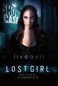 Lost-Girl-Poster-Saison3.jpg