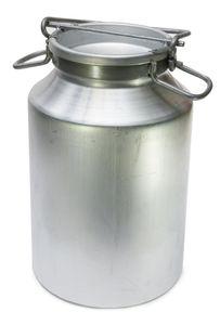 I-Grande-15788-bidon-a-lait-25-litres.net.jpg