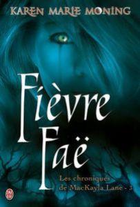 Fievre-Fae.jpg