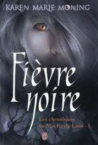 Fievre-Noire.jpg