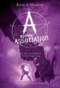 A-comme-association-5.jpg