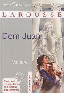 Scan-Pochette-Dom-Juan-Moliere.jpg