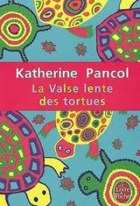 La-valse-lente-des-tortues.jpg