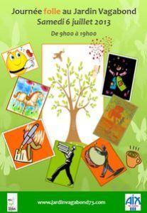 Affiche-Jardin-Vagabond---6-juillet-2013