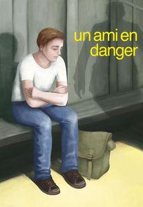 Un-ami-en-danger-Giafaglione.jpg
