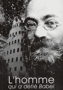 Zamenhof - Babel-copie-1