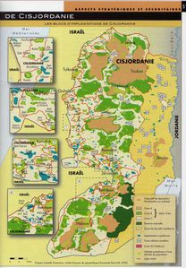 Carte-Cisjordanie-zones-ABC.jpg