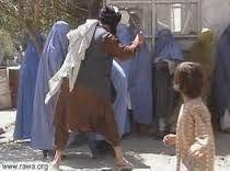 taliban-2.jpg