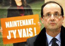 Francois_Hollande_Candidat.jpg