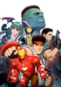 marvel-vs-capcom-3-playstation-3-ps3-001.jpg