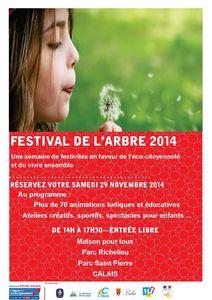 Festival-arbre-2014-affiche.jpg