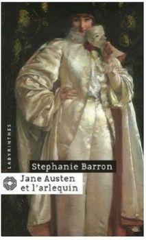 Jane-Austen-et-l-arlequin.jpg