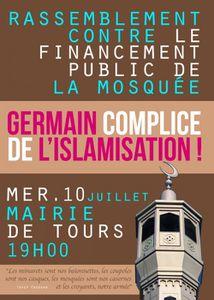 vox-populi-manif-contre-financement-public-mosquee-tours-50.jpg