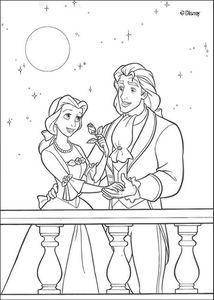 le-prince-charmant