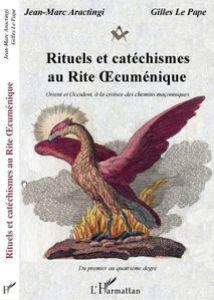 Rituels-2011-LIGHT.jpg