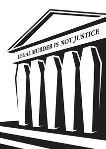 legalMurder.jpg