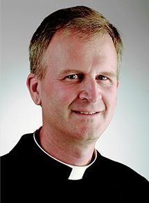 Fr_J_Vann_Johnston_lg.jpg
