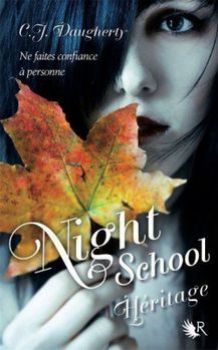 Night-School-2.jpg