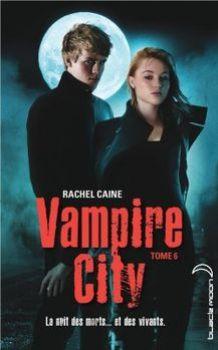 Vampire-City-tome-6.jpg