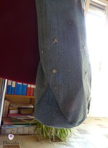 sac bout de pantalon 3