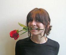 girl_with_rose.jpg