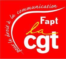 CGT-Fapt.jpg