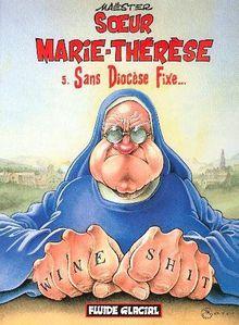 Soeur-Marie-therese.jpg