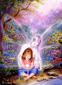 Ange Qui Passe 5 Lettres : passe, lettres, Anges, Demander, Comment, Soins, énergétiques,, Spiritualité,, Conscience,, Eveil,, Ascension