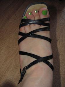 Chaussures-1367-copie-1.JPG