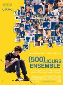 500-jours-ensemble.jpg