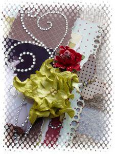 page douce fleur (4)