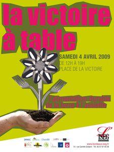 afficheVictoire2009-copie-1.jpg