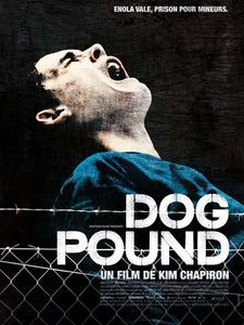 dogpound.jpg