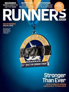 runnersworldcover-1-small.jpg