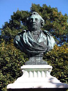 450px-Cormeilles-en-Parisis 32 Daguerre monument