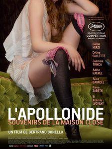 Apollonide.jpg
