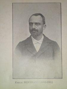 Emile-BERTRAND.JPG