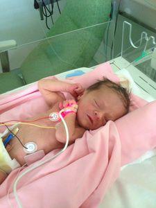 Baby-girl-1545-copie-1.jpg