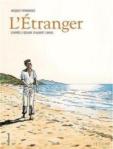 http://www.lecturissime.com/article-l-etranger-de-jacques-ferrandez-d-apres-l-oeuvre-d-albert-camus-117663675.html
