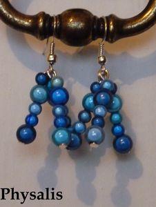 bo perle bleue