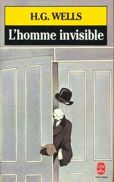 L-homme-invisible.jpg