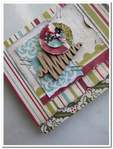 mini-album-merry-christmas--17-.JPG