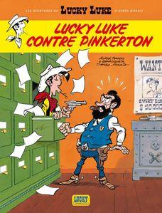 Lucky-Luke-contre-Pinkerton.jpg