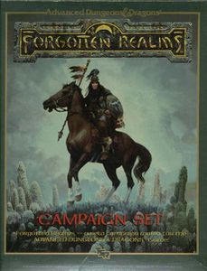 Forgotten-Realms-v1-campaign-set.jpg