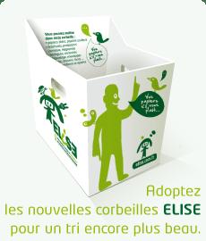 recyclage du papier de bureau slider corbeille elise png
