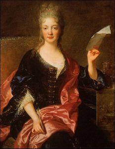 francois-de-troy-portrait-elisabeth-jacquet-de-la-guerre
